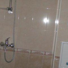 Отель Bulgarienhus Panorama Dreams Свети Влас ванная фото 2