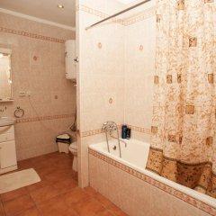 Гостиница Охта 3* Стандартный номер с различными типами кроватей фото 31