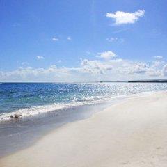Отель VH Gran Ventana Beach Resort - All Inclusive Доминикана, Пуэрто-Плата - отзывы, цены и фото номеров - забронировать отель VH Gran Ventana Beach Resort - All Inclusive онлайн