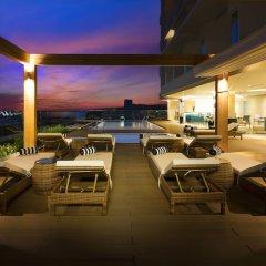 Отель Liberty Central Nha Trang Нячанг фото 3