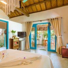 Отель Ocean House комната для гостей