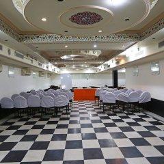 Hotel Kohinoor фото 2