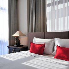 Отель President Park - Ebony Towers - unit 11A Таиланд, Бангкок - отзывы, цены и фото номеров - забронировать отель President Park - Ebony Towers - unit 11A онлайн