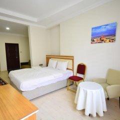 Dimet Park Hotel Турция, Ван - отзывы, цены и фото номеров - забронировать отель Dimet Park Hotel онлайн детские мероприятия