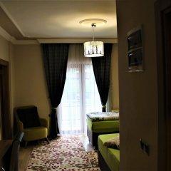 Akpinar Hotel Турция, Узунгёль - отзывы, цены и фото номеров - забронировать отель Akpinar Hotel онлайн комната для гостей
