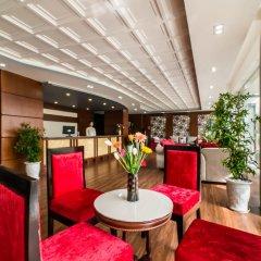 Отель River View Hotel Вьетнам, Хюэ - отзывы, цены и фото номеров - забронировать отель River View Hotel онлайн фото 4