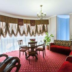 Гостиница Гранд Уют в Краснодаре - забронировать гостиницу Гранд Уют, цены и фото номеров Краснодар интерьер отеля фото 2
