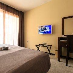 Hotel Nadezda удобства в номере фото 2