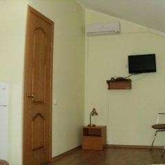 Гостиница Pale комната для гостей фото 2