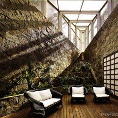 Sheraton Porto Hotel & Spa интерьер отеля фото 2