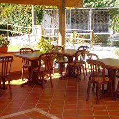 Отель Locanda Da Marco Пиньоне питание фото 2
