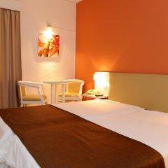 Отель Dorisol Estrelicia Португалия, Фуншал - 1 отзыв об отеле, цены и фото номеров - забронировать отель Dorisol Estrelicia онлайн комната для гостей фото 2