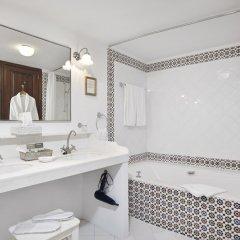 Отель San Lorenzo - Adults Only Испания, Пальма-де-Майорка - отзывы, цены и фото номеров - забронировать отель San Lorenzo - Adults Only онлайн ванная фото 2
