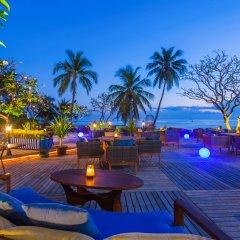 Отель Centara Grand Beach Resort & Villas Hua Hin Таиланд, Хуахин - 2 отзыва об отеле, цены и фото номеров - забронировать отель Centara Grand Beach Resort & Villas Hua Hin онлайн питание