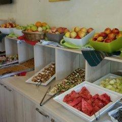 Отель Green Life Beach Resort Sozopol питание