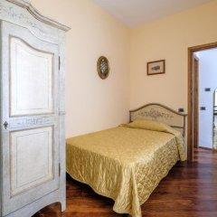 Отель Arizona Hotel Италия, Флоренция - 3 отзыва об отеле, цены и фото номеров - забронировать отель Arizona Hotel онлайн детские мероприятия