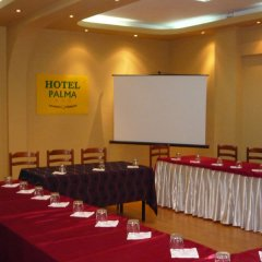 Hotel Palma фото 2