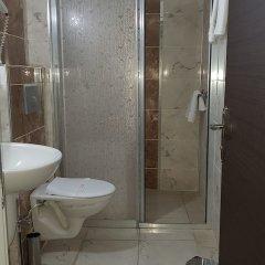 Kargul Hotel Турция, Газиантеп - отзывы, цены и фото номеров - забронировать отель Kargul Hotel онлайн ванная фото 2