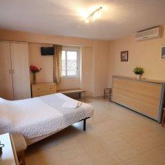 Отель Royal Inn Aparthotel Испания, Льорет-де-Мар - 1 отзыв об отеле, цены и фото номеров - забронировать отель Royal Inn Aparthotel онлайн комната для гостей фото 4