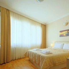 Ates Clco House Турция, Стамбул - отзывы, цены и фото номеров - забронировать отель Ates Clco House онлайн комната для гостей фото 3