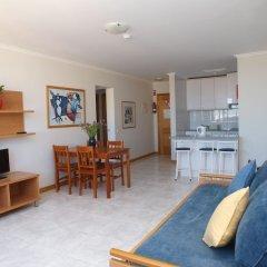 Отель Apartamentos Turisticos Jardins Da Rocha Португалия, Портимао - отзывы, цены и фото номеров - забронировать отель Apartamentos Turisticos Jardins Da Rocha онлайн
