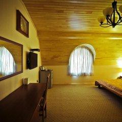 Отель Du Port Hotel Азербайджан, Баку - 1 отзыв об отеле, цены и фото номеров - забронировать отель Du Port Hotel онлайн сейф в номере