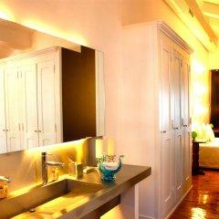Отель Palacete Chafariz D'El Rei в номере