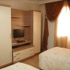 Malabadi Hotel Турция, Мерсин - отзывы, цены и фото номеров - забронировать отель Malabadi Hotel онлайн комната для гостей фото 2