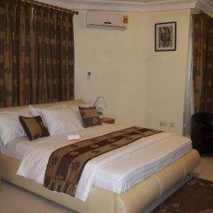 Asa Royal hotel комната для гостей фото 4