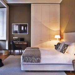 Апартаменты Lisbon Five Stars Apartments São Paulo 55 комната для гостей фото 2