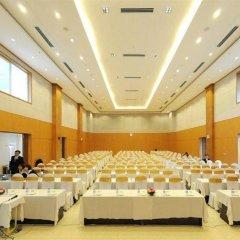Quang Ba Trade Union Hotel фото 20
