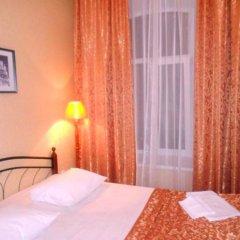 Гостиница European в Санкт-Петербурге отзывы, цены и фото номеров - забронировать гостиницу European онлайн Санкт-Петербург комната для гостей фото 2
