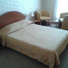 Отель Perperikon Болгария, Карджали - отзывы, цены и фото номеров - забронировать отель Perperikon онлайн комната для гостей фото 5