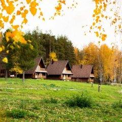 Парк-отель Берендеевка фото 5
