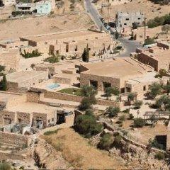 Отель Beit Zaman Hotel & Resort Иордания, Вади-Муса - отзывы, цены и фото номеров - забронировать отель Beit Zaman Hotel & Resort онлайн фото 5