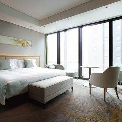 Отель Miyako Hakata Хаката комната для гостей фото 4