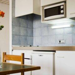 Отель Palmanova Suites by TRH в номере фото 2
