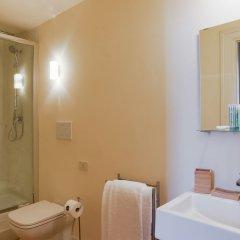 Отель Sweet Inn - Pantheon View Италия, Рим - отзывы, цены и фото номеров - забронировать отель Sweet Inn - Pantheon View онлайн ванная фото 2