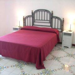 Апартаменты Le Cicale - Apartments Конка деи Марини комната для гостей фото 5