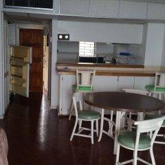Отель Skymiles Beach Suite At Montego Bay Club Resort Ямайка, Монтего-Бей - отзывы, цены и фото номеров - забронировать отель Skymiles Beach Suite At Montego Bay Club Resort онлайн в номере фото 2