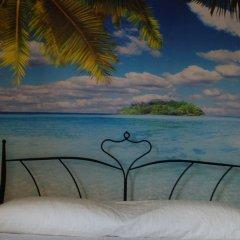 Отель Antadia B&B Италия, Палермо - 1 отзыв об отеле, цены и фото номеров - забронировать отель Antadia B&B онлайн пляж фото 2
