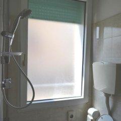 Hotel Laika ванная фото 2