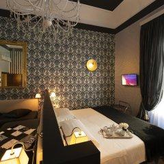 Отель De La Pace, Sure Hotel Collection by Best Western Италия, Флоренция - 2 отзыва об отеле, цены и фото номеров - забронировать отель De La Pace, Sure Hotel Collection by Best Western онлайн фото 7