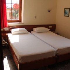 Nar Hotel Турция, Сиде - отзывы, цены и фото номеров - забронировать отель Nar Hotel онлайн комната для гостей фото 4