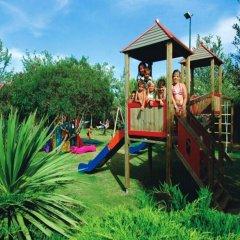 Отель Baia Chia - Chia Laguna Resort Италия, Домус-де-Мария - отзывы, цены и фото номеров - забронировать отель Baia Chia - Chia Laguna Resort онлайн детские мероприятия фото 2
