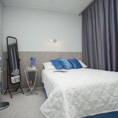 Отель Inn Sonatory Санкт-Петербург комната для гостей фото 4