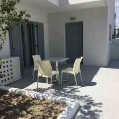 Отель Niabelo Villa Греция, Остров Санторини - отзывы, цены и фото номеров - забронировать отель Niabelo Villa онлайн фото 14