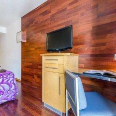 Отель Sansi Diputacio удобства в номере