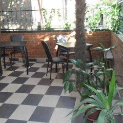 Hirmas Hotel гостиничный бар