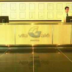 Отель Vila Gale Opera Португалия, Лиссабон - отзывы, цены и фото номеров - забронировать отель Vila Gale Opera онлайн